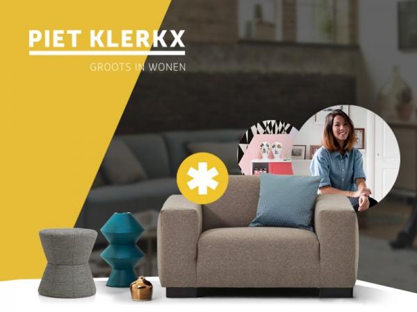 Piet Klerkx Website : Nieuwe website piet klerkx emerce eguide
