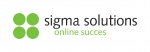 Sigma Solutions