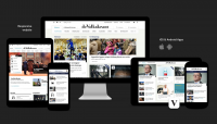de-volkskrant-responsive-website-apps-1-1