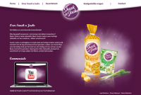 corporate-website-snack-a-jacks-0-1