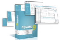 aquima--productrestyling-en-user-interface