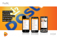 mobile-strategy-websites-and-apps-postnl-tnt