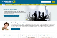 centraal-drupal-platform-voor-audionova-international