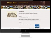 t-huys-dever-0-1